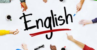 7 способов быть вежливым на английском языке