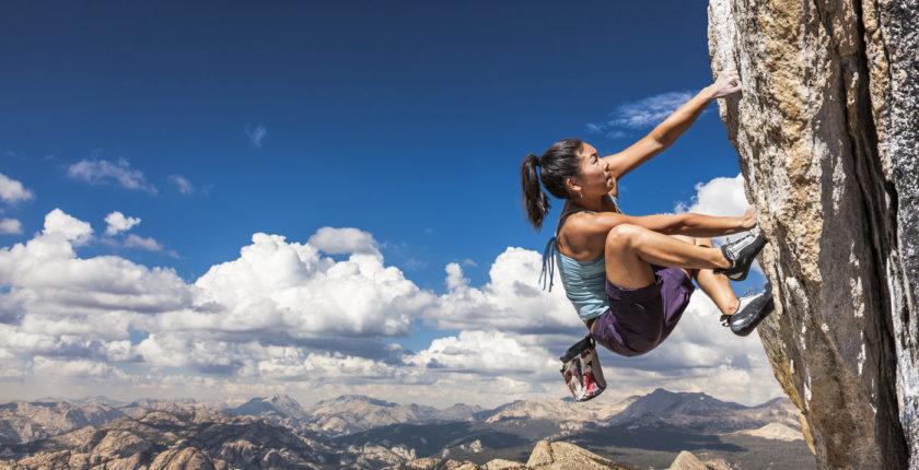 Extreme Sports – Тема Экстремальные виды спорта