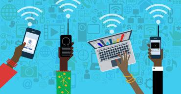 Internet – Тема Интернет на английском с переводом