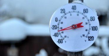 Climate of Ukraine – Тема Клімат України