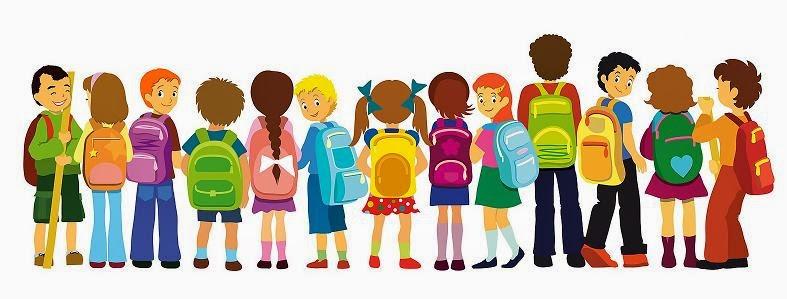 My school – Моя школа топик по английскому