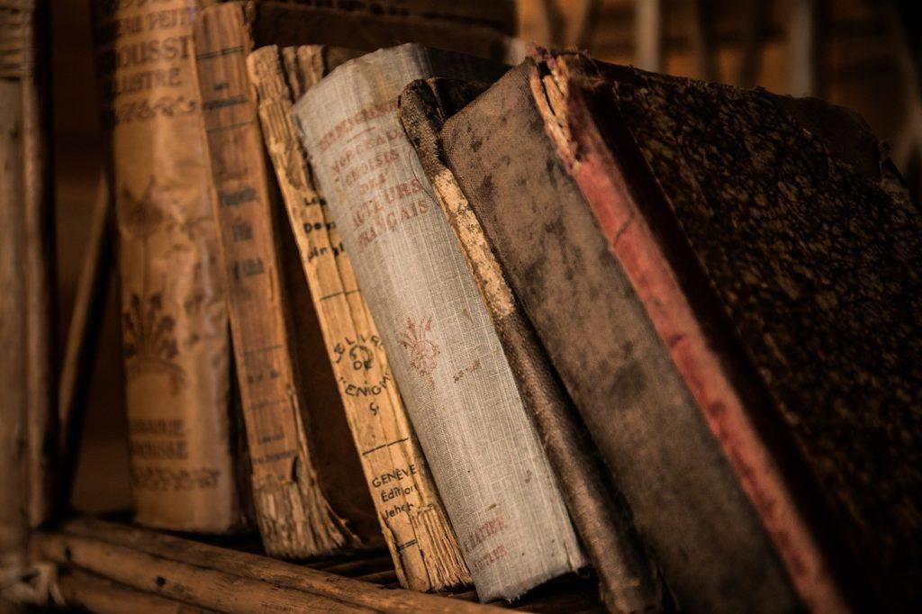 British and American  Writers: Английские писатели список